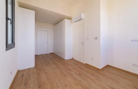 Urban City Residences, Apt. A 201. 3 Bedroom Apartment within a New Complex in the City Centre - 57