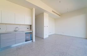 Urban City Residences, Apt. A 201. 3 Bedroom Apartment within a New Complex in the City Centre - 55