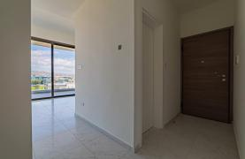 Urban City Residences, Block A. New Spacious 3 Bedroom Apartment 201 in the City Centre - 56