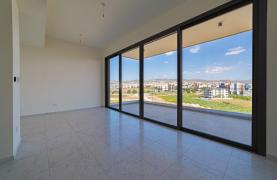 Urban City Residences, Block A. New Spacious 3 Bedroom Apartment 201 in the City Centre - 52