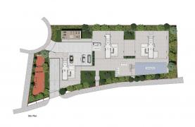 Urban City Residences, Block B. New Spacious 3 Bedroom Apartment 101 in the City Centre - 92