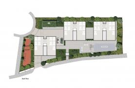 Urban City Residences, Block B. New Spacious 3 Bedroom Apartment 101 in the City Centre - 91
