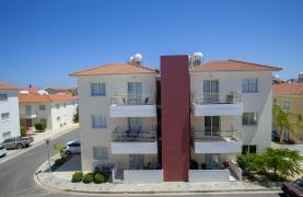 New 2 Bedroom Apartment in Kapparis Area - 66