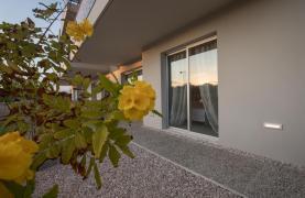 New 2 Bedroom Apartment in Kapparis Area - 55