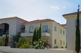 New 2 Bedroom Apartment in Kapparis Area - 74