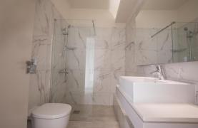 New 2 Bedroom Apartment in Kapparis Area - 52