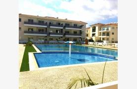New 2 Bedroom Apartment in Kapparis Area - 71