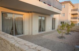 New 2 Bedroom Apartment in Kapparis Area - 54