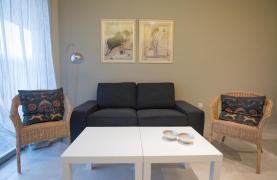 New 2 Bedroom Apartment in Kapparis Area - 44