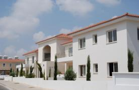 New 2 Bedroom Apartment in Kapparis Area - 75
