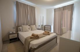 New 2 Bedroom Apartment in Kapparis Area - 53