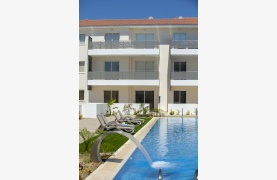New 2 Bedroom Apartment in Kapparis Area - 57