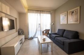 New 2 Bedroom Apartment in Kapparis Area - 43