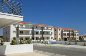 New 2 Bedroom Apartment in Kapparis Area - 59