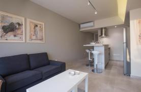 New 2 Bedroom Apartment in Kapparis Area - 42