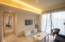 New 2 Bedroom Apartment in Kapparis Area - 48