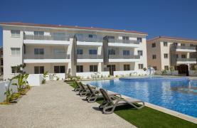 New 2 Bedroom Apartment in Kapparis Area - 62