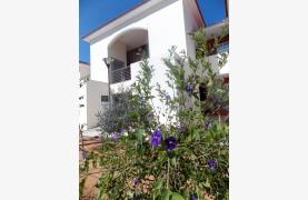 New 3 Bedroom Apartment in Kapparis Area - 80
