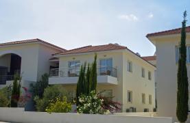 New 3 Bedroom Apartment in Kapparis Area - 74