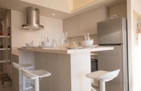 New 3 Bedroom Apartment in Kapparis Area - 46