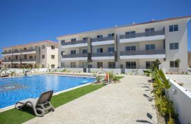 New 3 Bedroom Apartment in Kapparis Area - 67