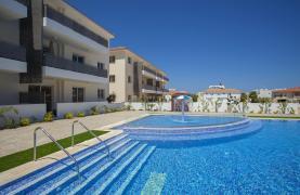 New 3 Bedroom Apartment in Kapparis Area - 69