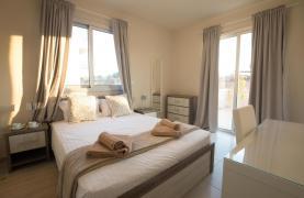 New 3 Bedroom Apartment in Kapparis Area - 51
