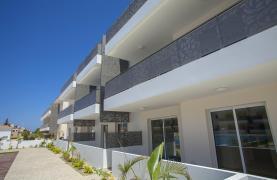 New 3 Bedroom Apartment in Kapparis Area - 58