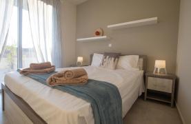 New 3 Bedroom Apartment in Kapparis Area - 49