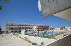 New 3 Bedroom Apartment in Kapparis Area - 64