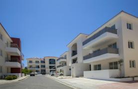 New 3 Bedroom Apartment in Kapparis Area - 63