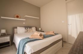New 3 Bedroom Apartment in Kapparis Area - 50