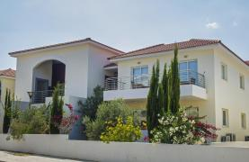 New 3 Bedroom Apartment in Kapparis Area - 76