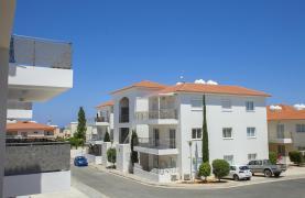 New 3 Bedroom Apartment in Kapparis Area - 65