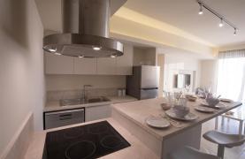New 3 Bedroom Apartment in Kapparis Area - 45