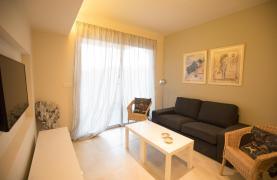 New 3 Bedroom Apartment in Kapparis Area - 47