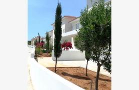 New 3 Bedroom Apartment in Kapparis Area - 72