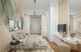 Urban City Residences, Block B. New Spacious 3 Bedroom Apartment 201 in the City Centre - 40