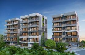 Urban City Residences, Block B. New Spacious 2 Bedroom Apartment 202 in the City Centre - 54