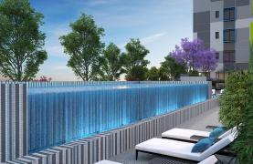 Urban City Residences, Block B. New Spacious 2 Bedroom Apartment 202 in the City Centre - 64