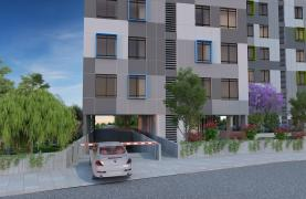 Urban City Residences, Block B. New Spacious 2 Bedroom Apartment 202 in the City Centre - 57