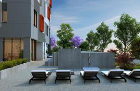 Urban City Residences, Block B. New Spacious 2 Bedroom Apartment 302 in the City Centre - 60