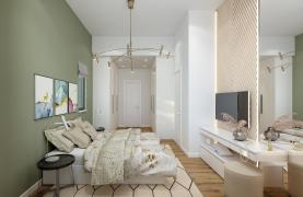 Urban City Residences, Block B. New Spacious 2 Bedroom Apartment 302 in the City Centre - 37