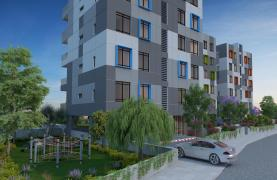 Urban City Residences, Block B. New Spacious 2 Bedroom Apartment 302 in the City Centre - 58