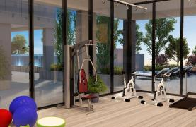 Urban City Residences, Block B. New Spacious 2 Bedroom Apartment 302 in the City Centre - 62