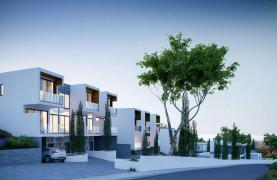 New Luxurious 2 Bedroom Townhouse in Agios Tychonas - 13