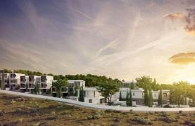 4 Bedroom Villa within a New Project in Agios Tychonas Area - 19