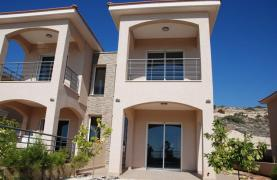 New 3 Bedroom House with Unobstructed Sea Views  - 9