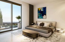 Luxurious 3 Bedroom Villa in a New Complex in Agios Tychonas Area - 15