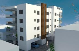 New 2 Bedroom Apartment in a Contemporary Building in the Town Centre - 7